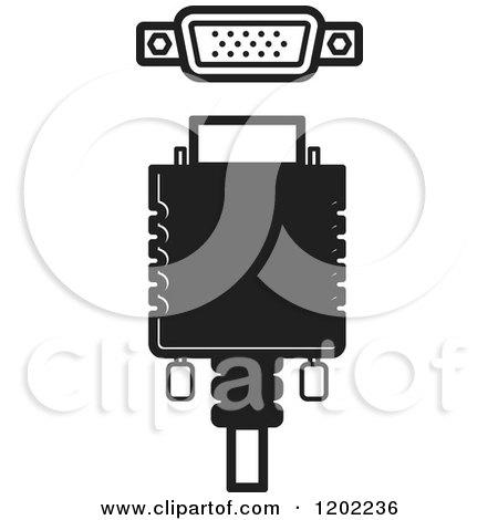 external cooling fan external speaker wiring diagram