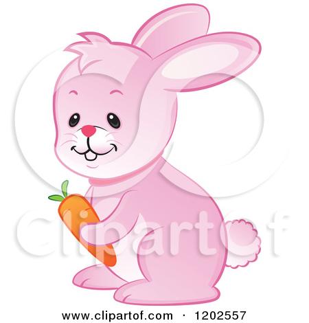 ... . Clip Art by Cartoon Character Studio. #1202557, Illustrator #0185