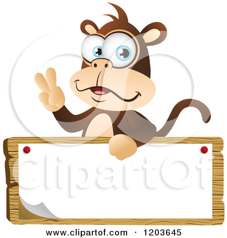 Cartoon monkey hanging image search results picture
