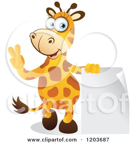 how to draw a giraffe eye