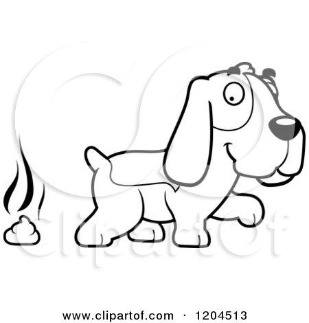 Scottish Terrier Clip Art