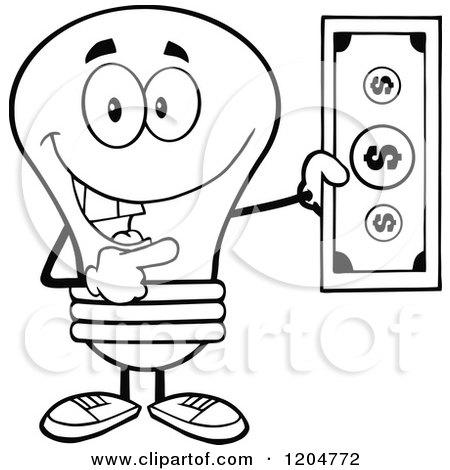 Led Light Bulb Wiring Diagram