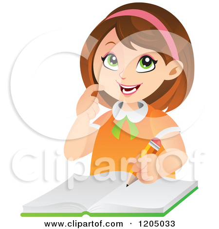 Cv personal statement estate agent picture 5