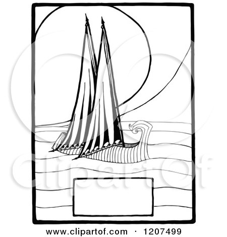 Viewtopic in addition Index together with Sailing Ship Diagrams as well Model Sail Boats Extending A Fantasy as well Marine news and information. on schooner ship diagram