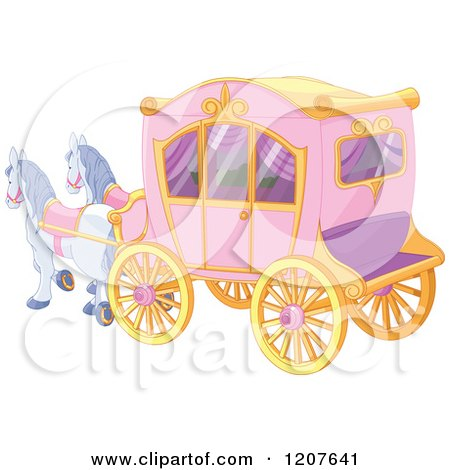 besides dT4oAj7Te likewise  additionally  additionally eeddd03fe953842c614c4196a2899990 moreover  additionally Cinderella Movie 2015 furthermore  besides Princess Coloring Pages Disney together with hello073 also . on horse coloring pages disney princess carriage