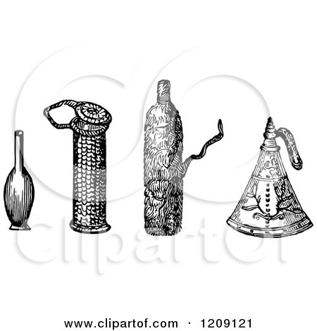K25216933 additionally Alcohol also 56 moreover Cartoon Bunsen Burner 17728347 as well Alcohol Bottles Hand Drawn Style Beverage 426408454. on clip art alcohol flask