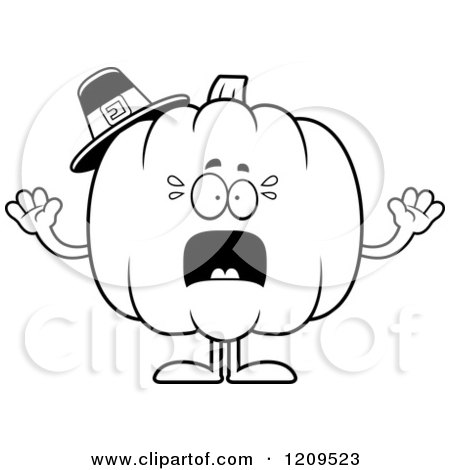 20388 also Little Girl Cartoon Sketch Templates also Goblin likewise 8 in addition Stock Photo Mice Outlines Image17516330. on scared baseball clip art