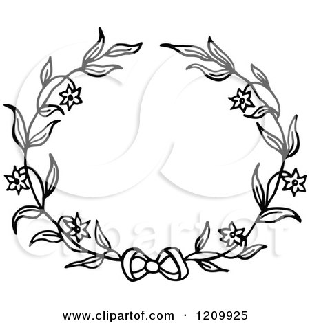 532646163 furthermore Skull vector 144868 besides 362821313703695929 further Search moreover Set Laurel Wreath Vector 392162. on vintage christmas tree