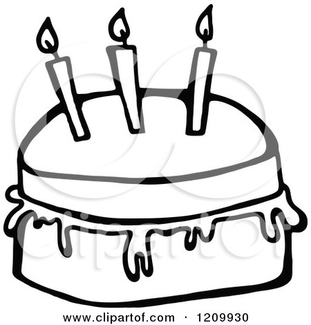 Royalty Free Birthday Illustrations by Prawny Page 1