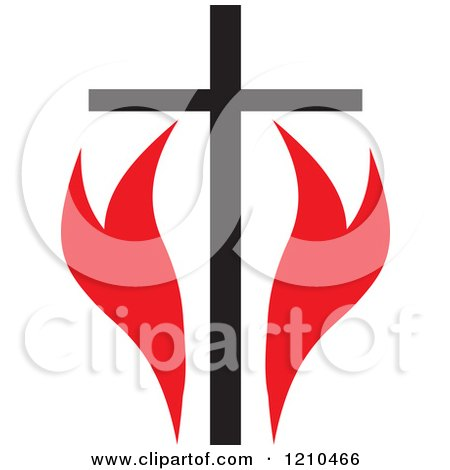 Royalty Free Cross Illustrations By Johnny Sajem Page 1