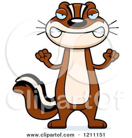 chipmunky.jpg