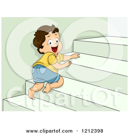 Cartoon Person Falling additionally Tripping Clipart in addition Stairs Cliparts together with Clip Art Woman Falling On Ice Cliparts besides Stairs Clipart Free. on falling down stairs cliparts