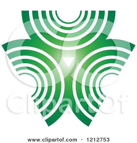Half Circle Clipart Half Circles Logo Clipart