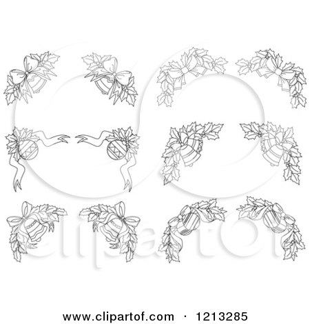 Simple Page Border Corners in addition Flower Coloringfree Printable Coloring additionally 454300681140811033 furthermore Art Nouveau together with Dove drawing. on elegant christmas tree