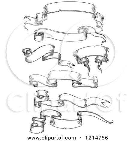 mustang door lock wiring diagram  mustang  free download