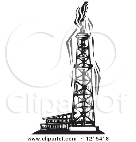 1068022 as well Vertical Well Pump Diagram moreover Diagram For A Water Well Rig moreover Pumps On Sale furthermore Submersible Pump Diagram Wiring Collection. on deep well water pump wiring diagram