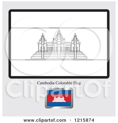 cambodian flag tattoo wwwimgarcadecom online image