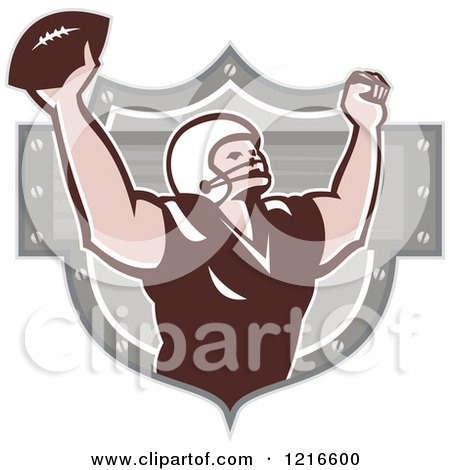wide receiver football coloring pages - photo#50