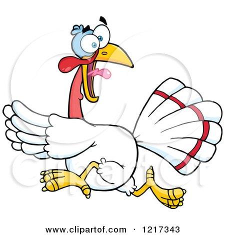 clip art turkey Nude