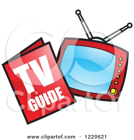 television and free notes Internet archive is a non-profit digital library offering free universal access to books, movies & music, as well as 332 billion archived web pages.