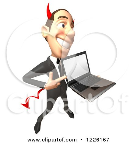 Royalty-Free (RF) Online Fraud Clipart, Illustrations