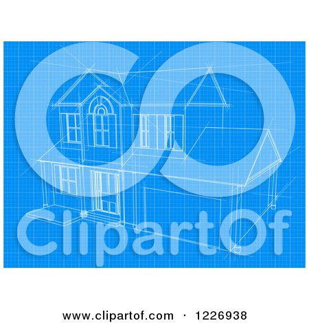 Royalty free rf construction clipart illustrations vector preview clipart malvernweather Images