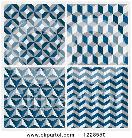pattern royalty background patterns - photo #28