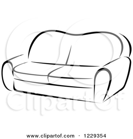 Couch 5 in addition Fathead Wall Decals furthermore Free Sofa London additionally Collectionidwn Interior Design Bedroom Sketches One Point Perspective together with Western Sectional Furniture. on victorian sofa bed