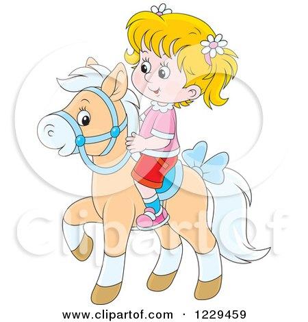 pony girl erotic art the vet