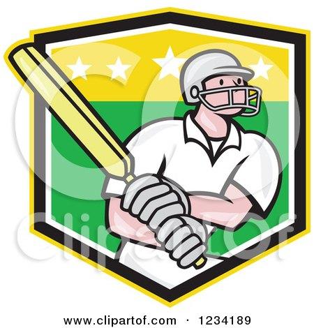 Cricket Posters Amp Cricket Art Prints 2