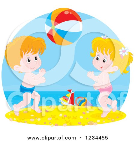 Royalty-Free (RF) Brother Clipart, Illustrations, Vector ...