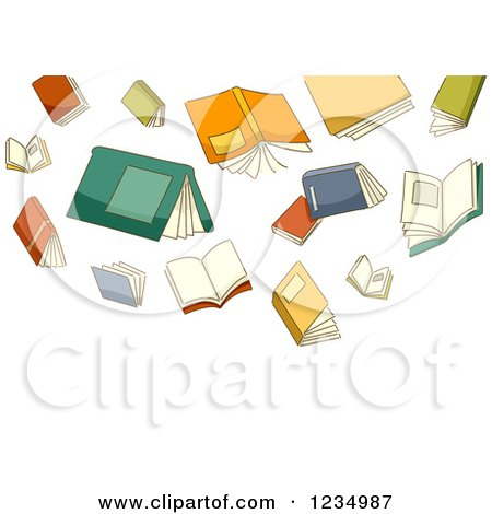 Fall Illustrations Free Free Vector Illustration