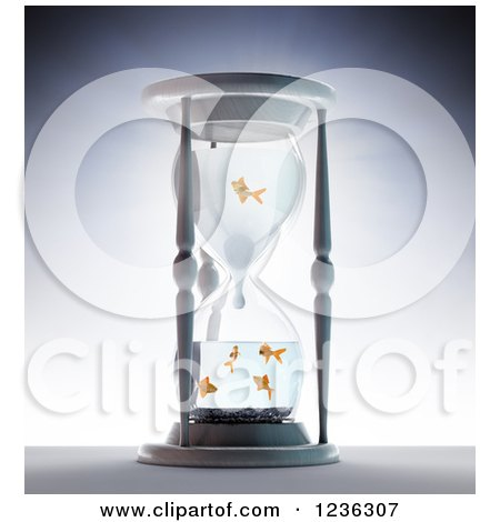 Royalty Free Rf Survival Clipart Illustrations Vector