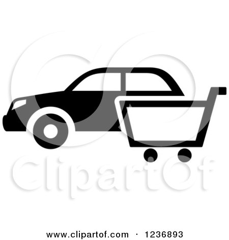 Bowl as well Black And White Car And Shopping Cart Icon 1236893 further 243757398556736937 further Car Wash in addition Ohio State Buckeyes Necklace. on sports car posters