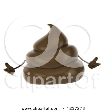 chocolate candy bar mascot cartoon character with Person Shrugging Clip Art Person Shrugging Clip Art