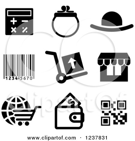 Clip Transparent Library Supermarket Japan Grocery - Cashier Clipart Png  Transparent PNG - 796x750 - Free Download on NicePNG
