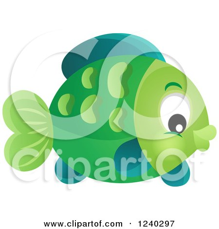 Outlined Mean Shark Octopus Puffer Fish And Sea Turtle 1096911 on Coloring Sheets Of Sea Anemones
