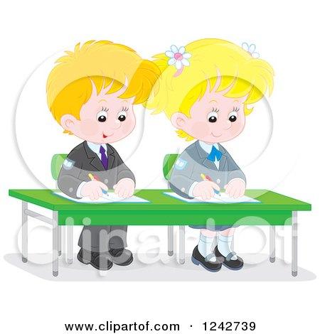 childrens play essay