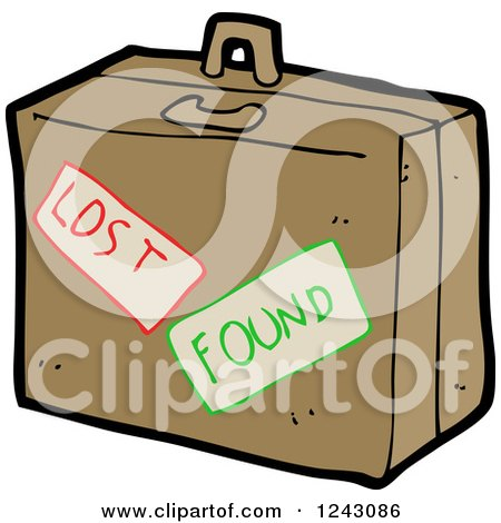 royalty-free (rf) found clipart, illustrations, vector graphics #1