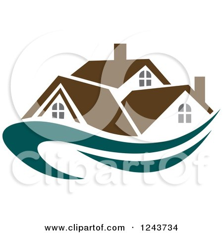 Royalty Free Construction Illustrations By Seamartini