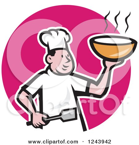 100 soup stock running fire out of the hole o 4