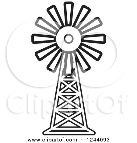Hoodrivervista Wmc together with Img as well  as well Free Winter Clip Art Borders besides Clipart Of A Black And White Windmill Royalty Free Vector Illustration. on weather boarder