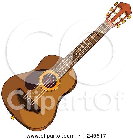 Clip Art Guitar Clip royalty free rf guitar clipart illustrations vector graphics 1 preview clipart