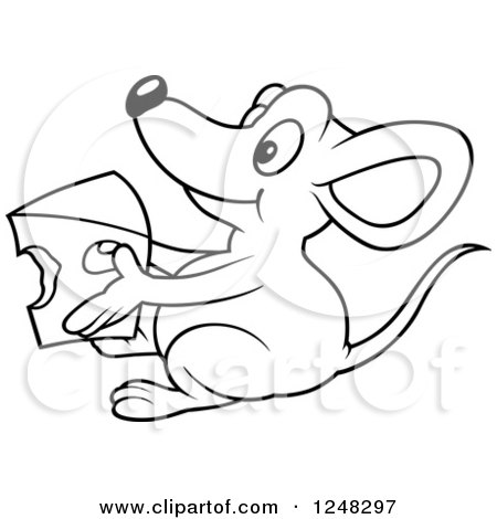 Macaroni And Cheese Clipart Black And White images