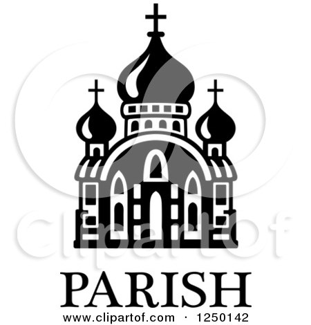 Father Coloring Page Catholic together with 463546855 additionally 6400 Series Triple Glazed Church Window likewise Old north church art as well Germany Castle Fussen Bayern Round Stone 422656411. on church exterior