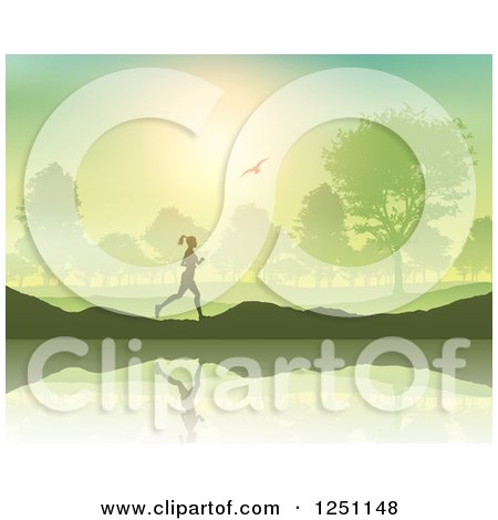 Clipart of a | | Royalty Free Vector Illustration Posters, Art Prints