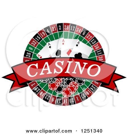 casino roulette online free hades symbol