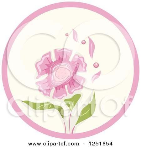 Royalty-Free (RF) Shabby Chic Clipart, Illustrations, Vector ...