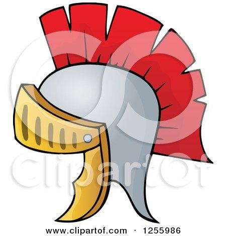 Greek Helmet Posters, Art Prints