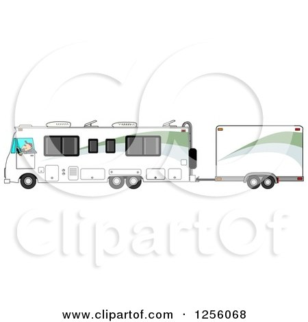 Image Result For Class A Motorhome